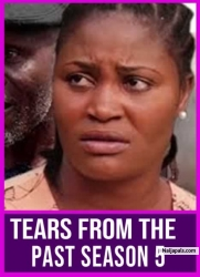 TEARS FROM THE PAST SEASON 5