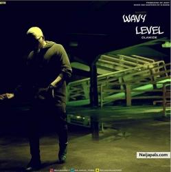 Wavy Level by Olamide (Prod. By Adey)