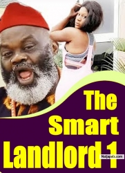 The Smart Landlord 1