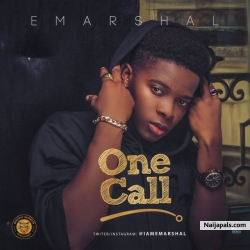 One Call by Emarshal