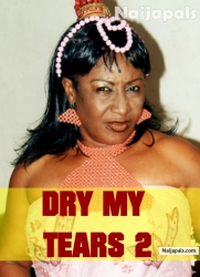 Dry My Tears 2