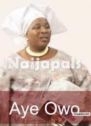 Aye Owo