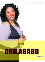 Orilababo