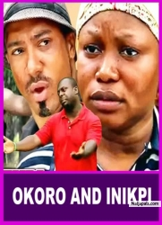 OKORO AND INIKPI