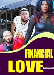 FINANCIAL LOVE
