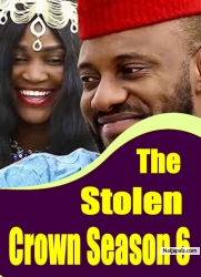 The Stolen Crown Season 6