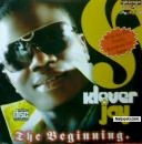 Sexy by Klever Jay Ft Ruggedman