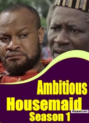 Ambitious Housemaid Season 1