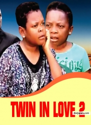 TWIN IN LOVE 2