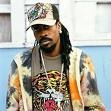 Jamaican ting by Beenie Man