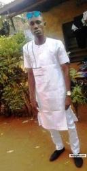 Kingsley Sukele (kingsleychi)