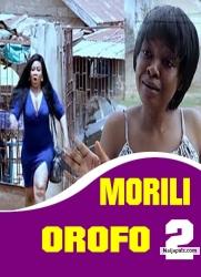 Morili Orofo  2