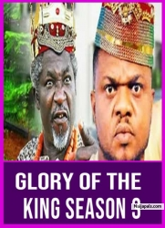 GLORY OF THE KING SEASON 3