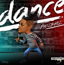 Dance by Phizbarz