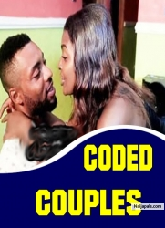 Coded Couples