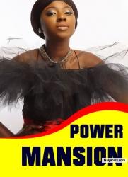 Power Mansion