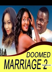 DOOMED MARRIAGE 2