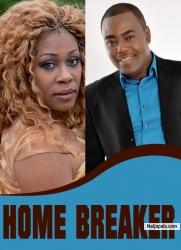 Home Breaker