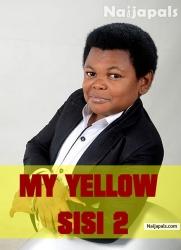 My Yellow Sisi 2