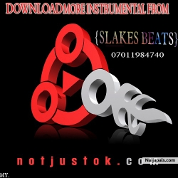 Gbe 4 You{Prod. By Slakes Beat} by Day Cold