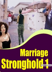 Marriage Stronghold 1