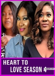 Heart To Love Season 4