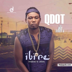 Ibi Re by Qdot ft 9ice & Terry G