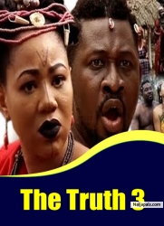 The Truth 3