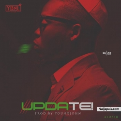 Update by Olamide