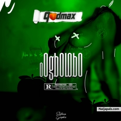 Ogbolobo by Qodmax