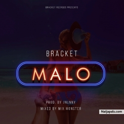 Malo by Bracket