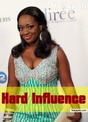 Hard Influence