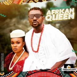 African Queen (Blackface Version) by Blackface Naija