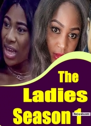 The Ladies Season 1