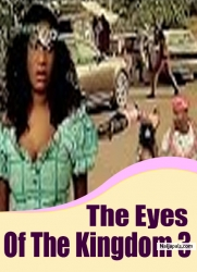The Eyes Of The Kingdom 3