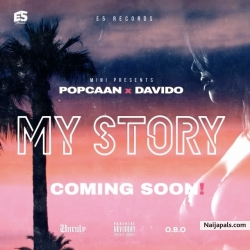 My Story by Popcaan & Davido