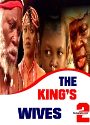 The King's Wives 2