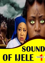SOUND OF IJELE 1