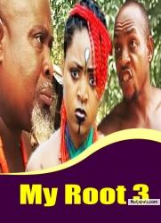 My Root 3