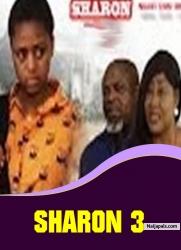 SHARON 3