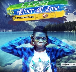 River Of Love(Prod. by LivetBeats) by Livet