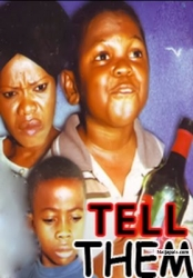 Latest Free Nigerian Nollywood Movies And Ghana Films 2013 2012 2011