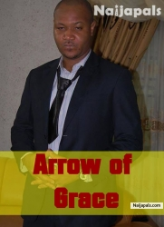 Arrow Of Grace