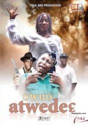 OWUO ATWEDEE 4 (FINAL)
