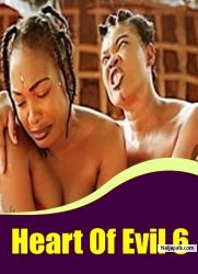 Heart Of Evil 6