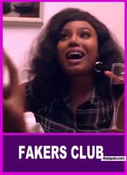 FAKERS CLUB