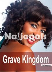 Grave Kingdom 2