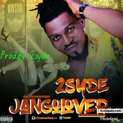 2syde – Jangolover (freestyle) by 2syde