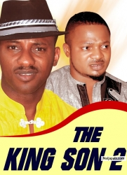THE KING SON 2