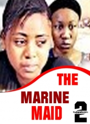 The Marine Maid 2